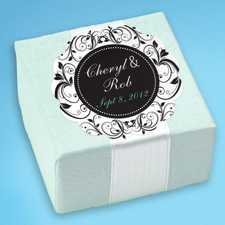 StickerYou-Gift-Box